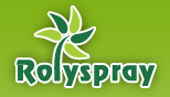 Rolyplast Industries
