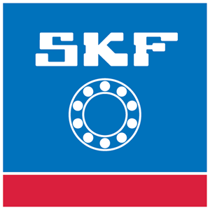 SKF Technologies (I). Pvt. Ltd.